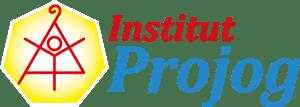 Logo: Institut PROJOG
